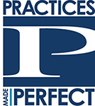Practices Made Pefect